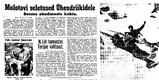 Uus Eesti 3.12.1939