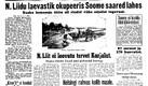 Uus Eesti 5.12.1939