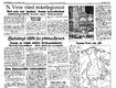Päevaleht 5.12.1939