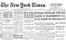 The New York Times 8.12.1939