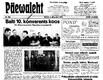 Päevaleht 8.12.1939