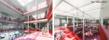 Mustamäe riigigümnaasiumi arhitektuurikonkurss