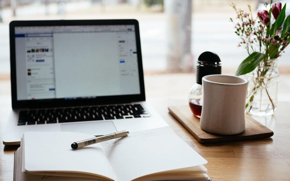 Enne iga e-kirja saatmist võiks korra järele mõelda, kas saadaksite samasuguse vastuse ka paberkirjana.