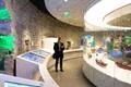 Paksu Margareeta Meremuuseumi avamine