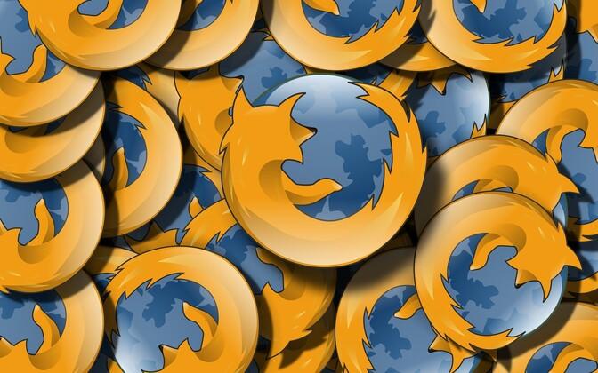 Suur koostööprojekti tulemusena sündiv masintõlkeprogramm saab olema osa Mozilla Firefoxig kaasnevatest teenustest.