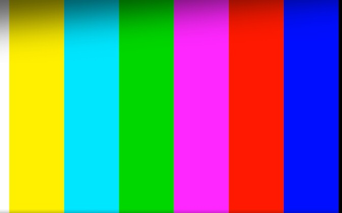 ETV2 pole rikke tõttu veebist võimalik vaadata.