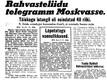 Uus Eesti 12.12.1939.