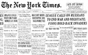 The New York Times 12.12.1939.