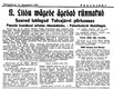 Päevaleht 14.12.1939.