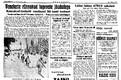 Päevaleht 18.12.1939