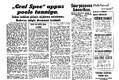 Uus Eesti 19.12.1939