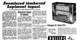 Uus Eesti 20.12.1939
