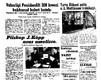 Uus Eesti 21.12.1939