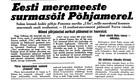 Uus Eesti 22.12.1939