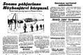 Uus Eesti 24.12.1939