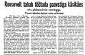 Uus Eesti 28.12.1939
