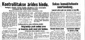 Uus Eesti 29.12.1939