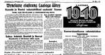 Päevaleht 31.12.1939