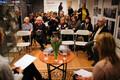 """Rein Veidemann esitleb uut esseedekogumikku """"Kui sõna on su saatus"""""""