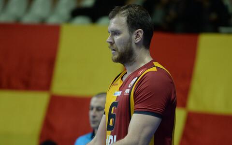 Oliver Venno