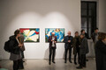 Temnikova ja Kasela uus galerii