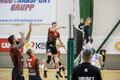 Võrkpalli Balti liiga: Selver - Tartu Bigbank