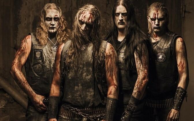 Marduk.