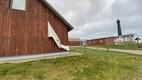 Torm Saaremaal