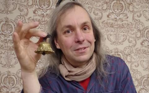 Lauri Sommer
