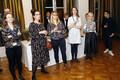 Eesti suursaatkond Pariisis avas Arno Saare fotodest koosneva näituse