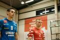 Võrkpalli Balti liiga: Selver - Pärnu VK