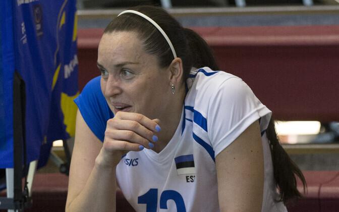 Polina Bratuhhina-Pitou