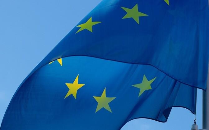 Начинается председательство Хорватии в ЕС. Иллюстративная фотография