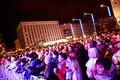 Tallinn's New Year's Eve concert