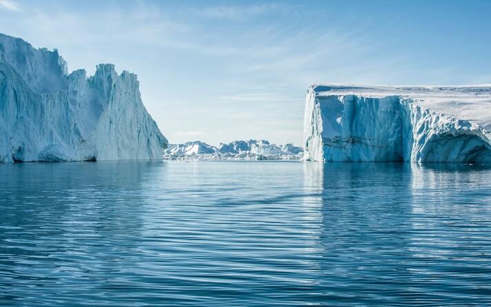 Golfi hoovuse aeglustumine võib muuta Euroopa kliimat mõneti külmemaks.
