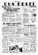Uus Eesti 24.01.1940