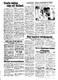 Uus Eesti 27.01.1940