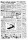 Uus Eesti 28.01.1940