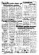 Uus Eesti 31.01.1940
