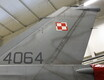 Polish Air Force take over NATO Air Policing.