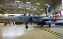 Polish Air Force take over NATO Air Policing.