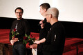 Estonian film awards Neitsi Maali