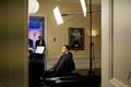Jüri Ratas interview,