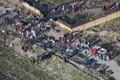 В авиакатастрофе над Тегераном погибли 176 человек.