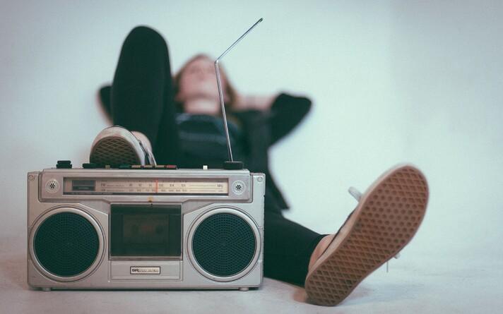 Antenni vahendusel raadio kuulamist võib lähipäevadel häirida ülilevi.