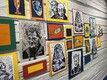Viljandis Rüki galeriis avati näitus