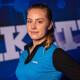 Darja Gužovskaja