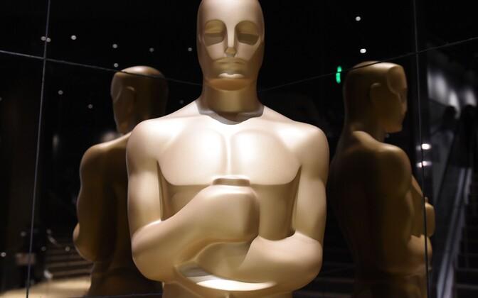 Oscareid jagatakse 92. korda 9. veebruaril Dolby Theatre'is Hollywoodis Los Angeleses Californias.