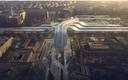 Проект Light Stream архитектурного бюро Zaha Hadid Architects.