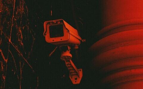 Pildibaasid kasvavad tänu kõikjale ilmuvatele kaameratele.